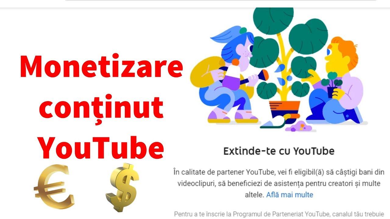 Cum Sa Faci Bani Cacalau Pe Net Internet) Stand Acasa, In Numai o Jumatate de Ora Pe Zi!!!!!