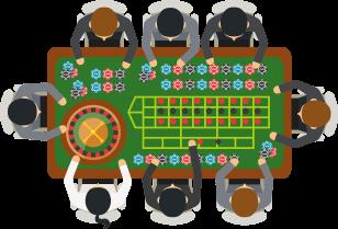 Strategii De Câștig La Sloturi   Noile sloturi online din toate avansurile