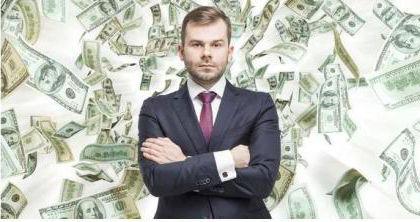 nu cel care știe despre bani câștigă cum să faci bani cu adevărat pe Internet 100 de recenzii