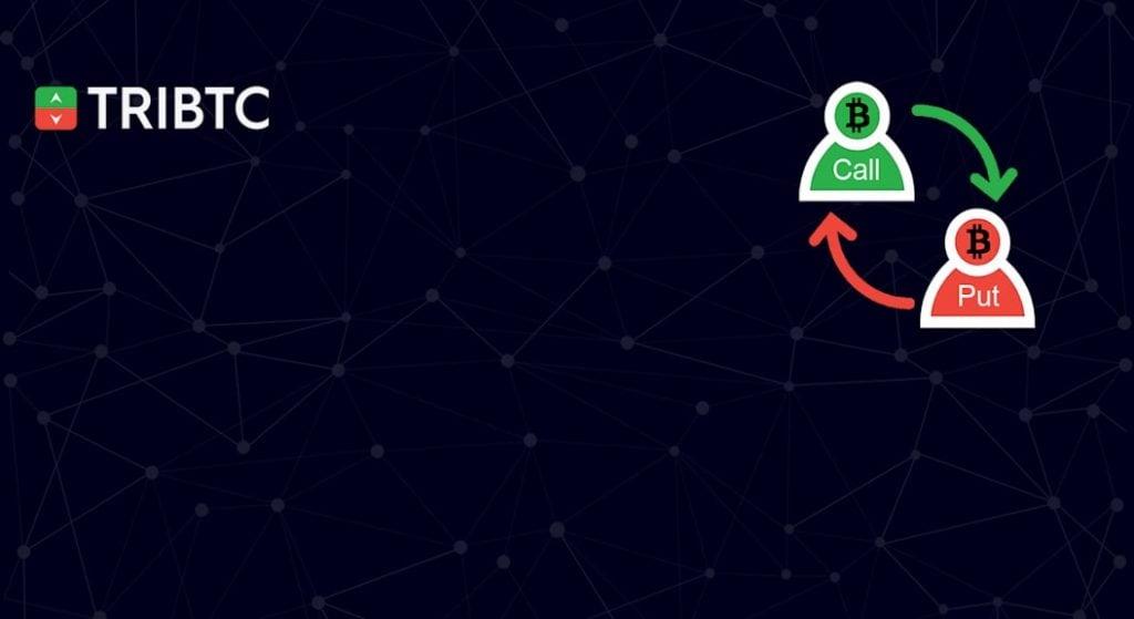 opțiuni binare gdmfx idei pentru a face bani rapid pentru mâine