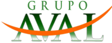 SWAP, Inc. Știri și resurse   Southwest Agri-Plastics, Inc.