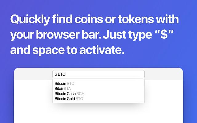Calculator Bitcoins, cât valorează 1 Bitcoin în RON, Euro și USD - hegymaszas.ro 🇷🇴