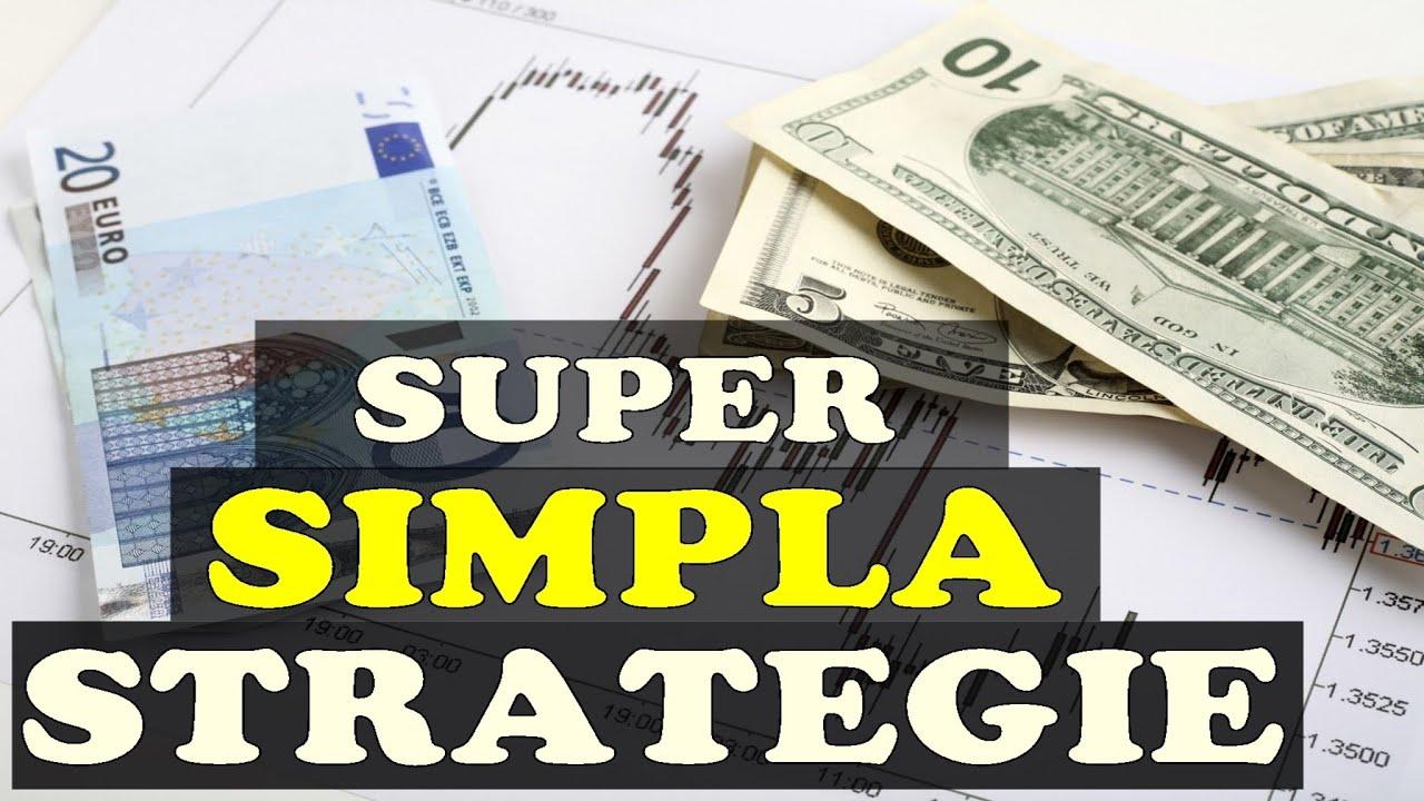 tutorial despre tranzacționarea opțiunilor binare strategie de opțiuni binare dezechilibru de piață