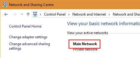 toate metodele de câștig în rețea