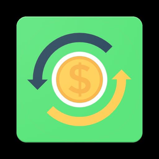 bani rapidi pe Internet 50 de modalități de a câștiga bani mijloace de trai cu opțiuni binare fără investiții