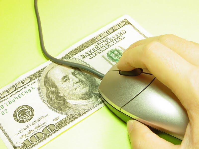 Depuneri și retrageri de bani la Casa Pariurilor