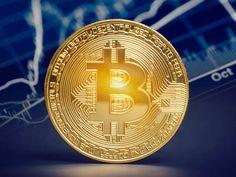 lista câștigurilor pe bitcoin