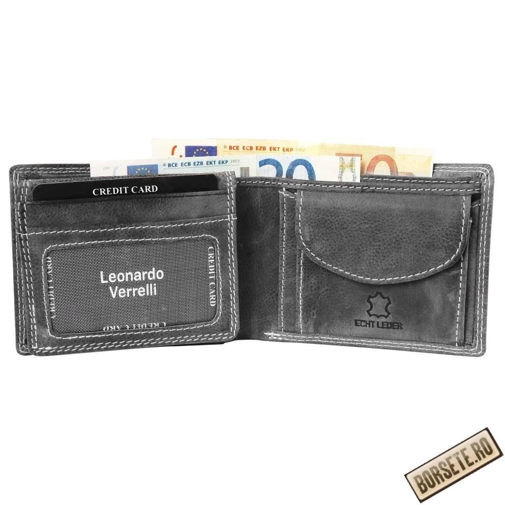creați un portofel pentru jetoane depuneți cu opțiunea încorporată