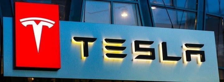 Cum Să Investiți În Acțiunile Tesla În [Divizarea Tesla]