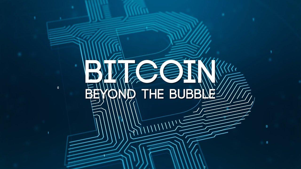 schimbă câștigurile bitcoin