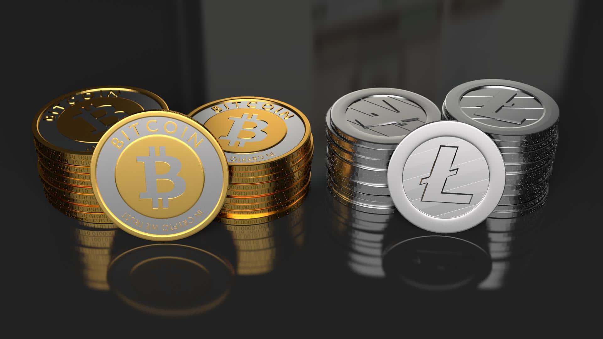 algoritm de numerar bitcoin cele mai bune oferte de copiere