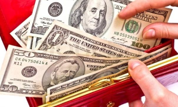 cum să faci bani semne de bani