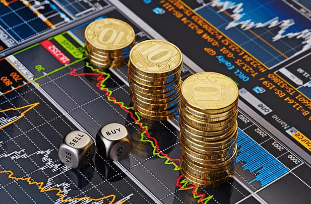 Cum să investești în cripto neo
