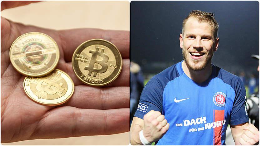 rula bitcoin