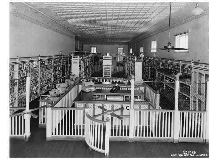 Marketplace - Wikipedia
