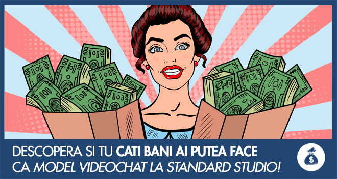 Cum câștigă bani pe internet câștiga bani online sfaturi Elquatro
