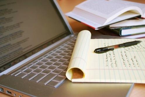 ajuta la găsirea de bani pe internet cum a făcut Kiyosaki bani