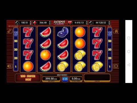 Câștiguri Mari Ale Cazinoului Online | Cazinou cu 50 de euro fără bonus de depunere