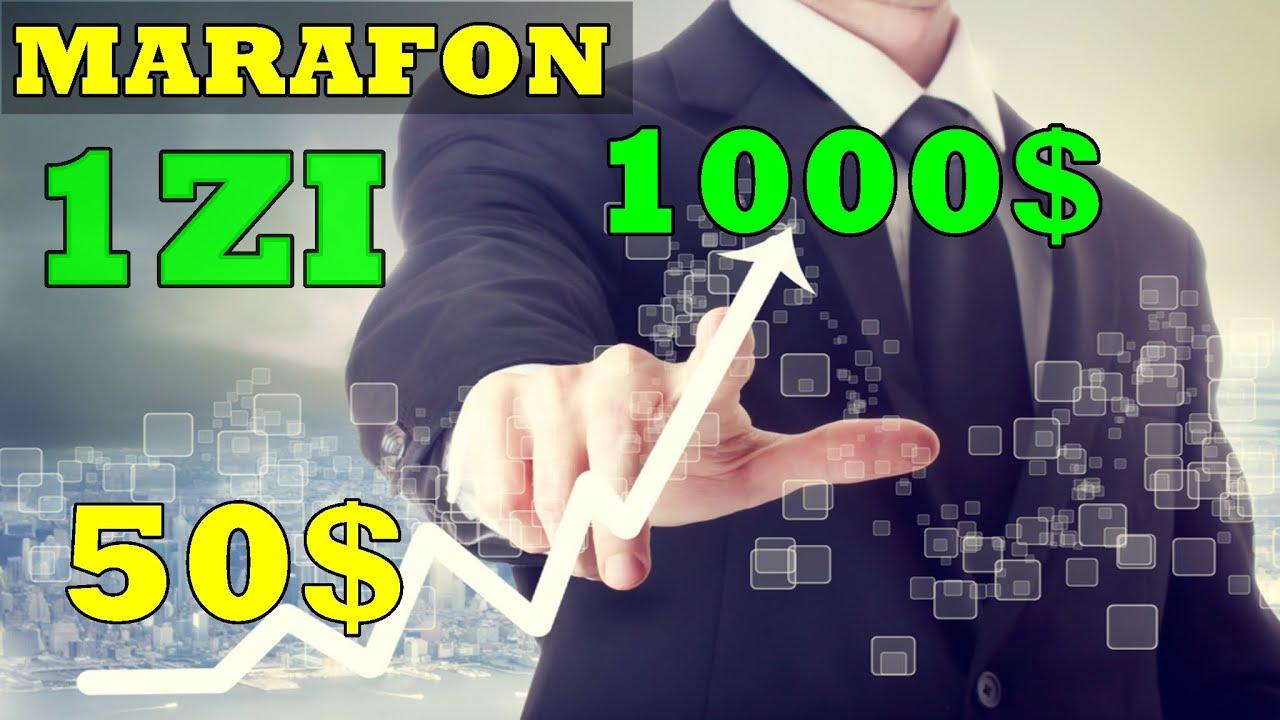 detalii despre opțiune în cazul în care pentru a face bani pe Bitcoins