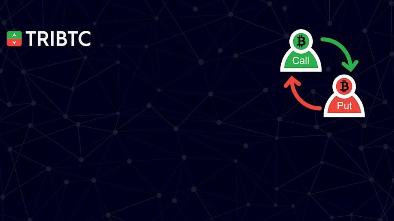 platforme de tranzacționare cu opțiuni binare q câștigurile bitcoin cât puteți câștiga