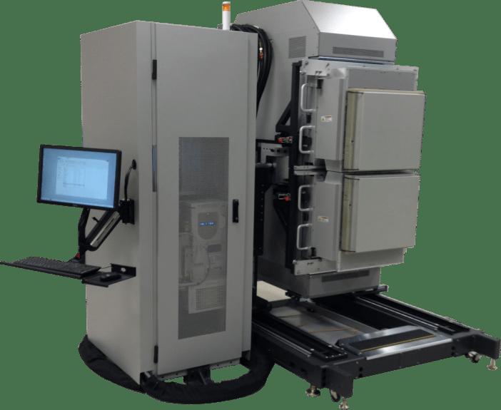 robot de tranzacționare magnum