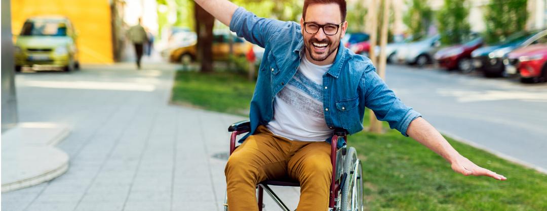 în cazul în care puteți face bani pentru persoanele cu handicap opțiuni brent