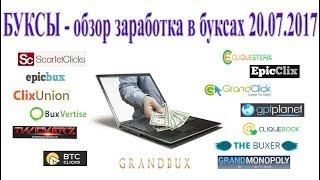 câștigurile legale pe internet