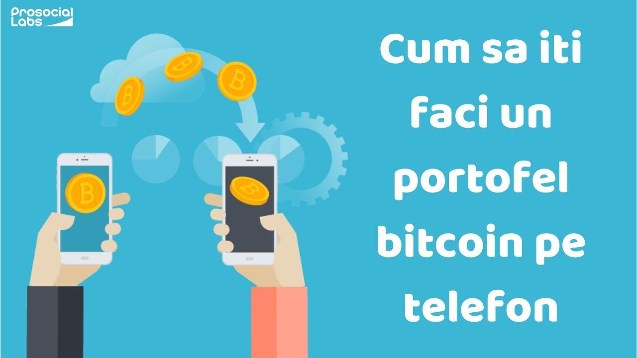 opțiuni binare indicator parabolic sar creșterea și căderea bitcoinului