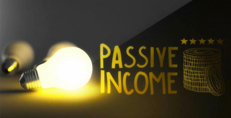 venituri pasive fără investiții pe internet