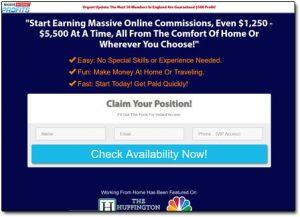 câștiguri afaceri profit internet