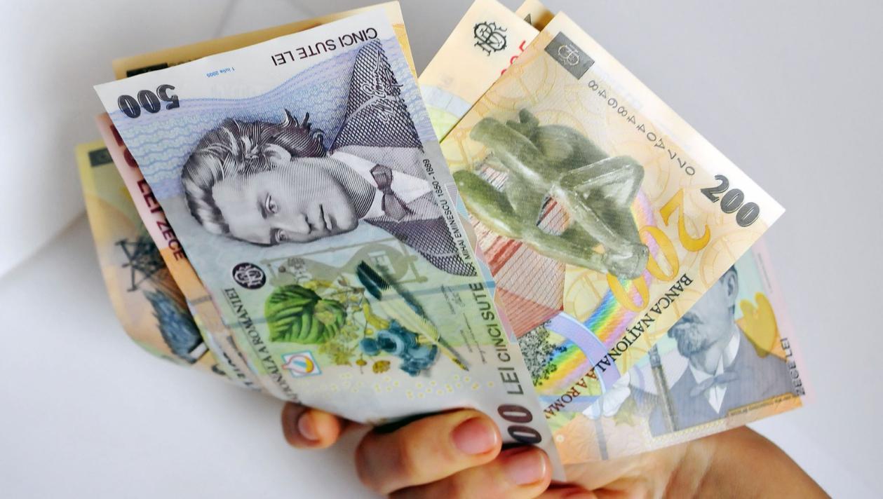 cum să câștigi bani cu ce slujbă