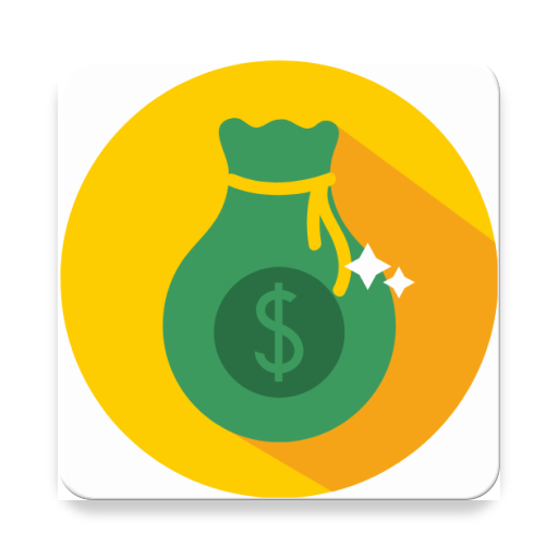 Metode De Câștig La Cazinou – Câștigați bani la automatele online   Marin Mixed Martial Arts