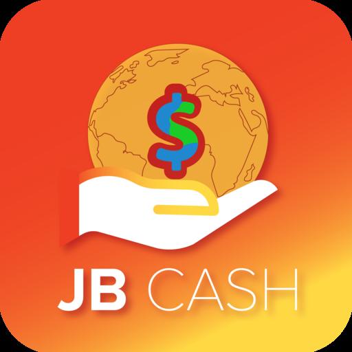 Cum să câștigi bani prin videoclipuri YouTube - Joon Online