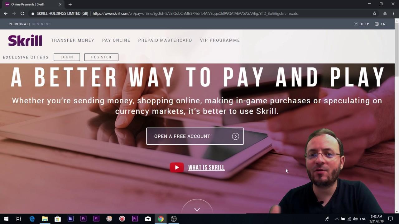 cum să faci bitcoin mai rapid Voi da bitcoini gratis