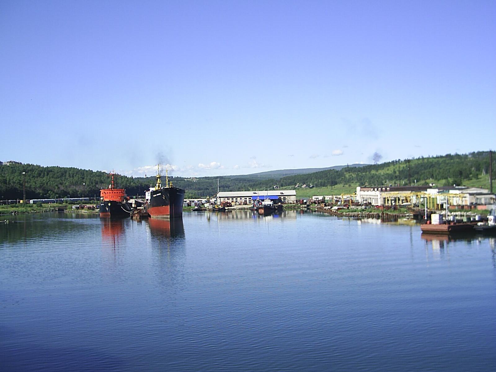 port trading kholmsk de ce am ales opțiuni binare