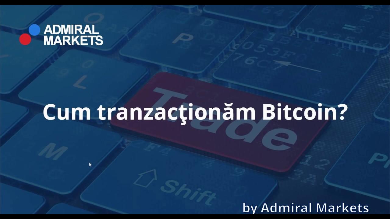 bitcoins cum să faci un începător pe internet