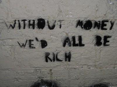 idei pentru a face bani rapid pentru mâine