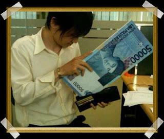 Cazinou Cu Bonus De Bani – Lista cazinourilor online cu bonusuri și informații