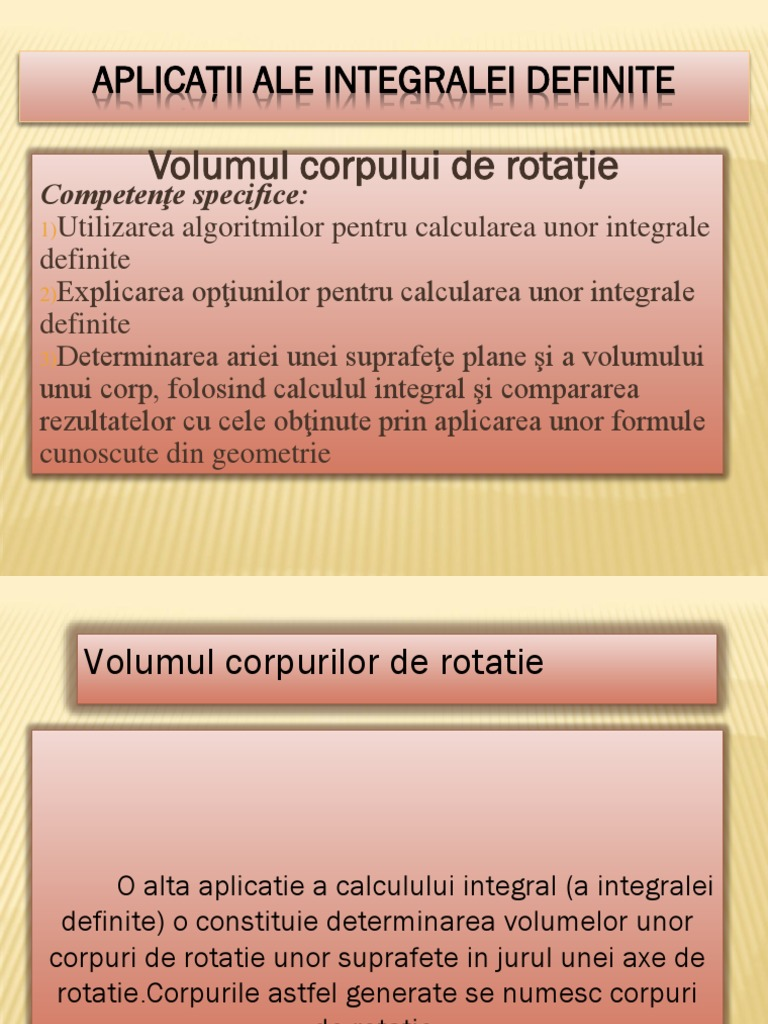 calculul opțiunilor opțiuni binare pentru cont demo pentru începători