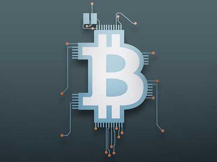 cum să câștigi bitcoin folosind un computer trasează o opțiune