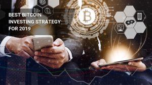 investește în ethereum 2020 idee rapidă de bani