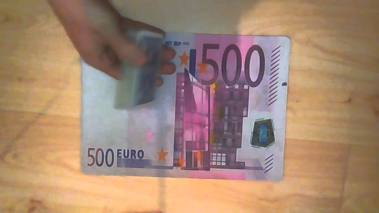 Transfer de bani Online si Rapid: 3 metode ieftine si rapide