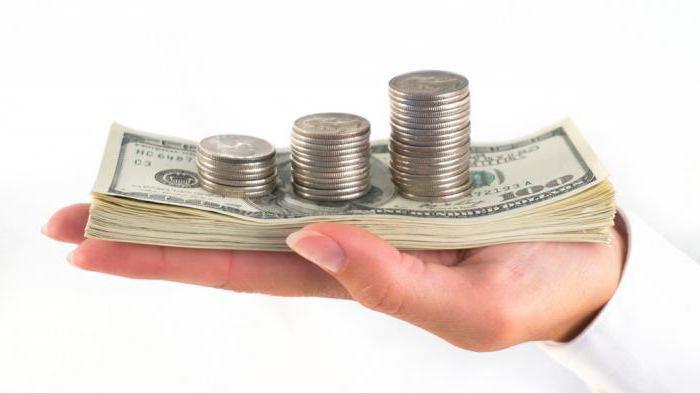faceți și cheltuiți bani tranzacționare de zi