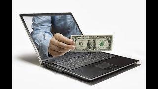 câștigați bani pe internet primele 10 aplicații Conexiune la internet fără atașament