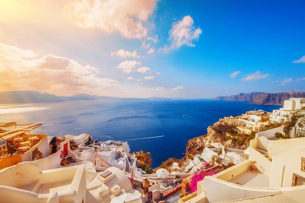 Povestiri de călătorie în Grecia: Roma, Corona, Atena
