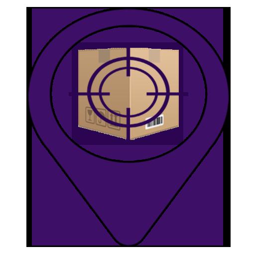 Deezer: muzică și podcasturi în App Store
