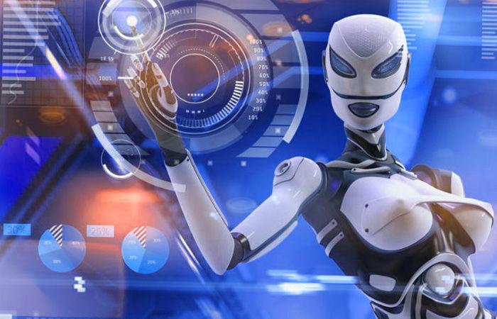 Forex robot de tranzacționare: instrucțiuni pentru începători
