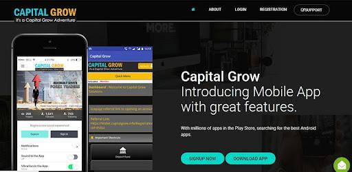 site- ul de tranzacționare a opțiunilor strategia de opțiuni binare în direcții diferite