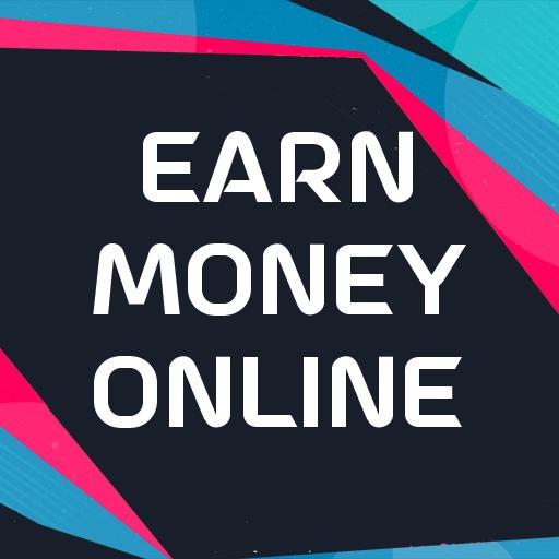 faceți bani online în Oole câștigând bani mari pe internet