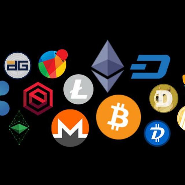 Bitcoin - Wikipedia, gemenii bitcoin câștigă bani